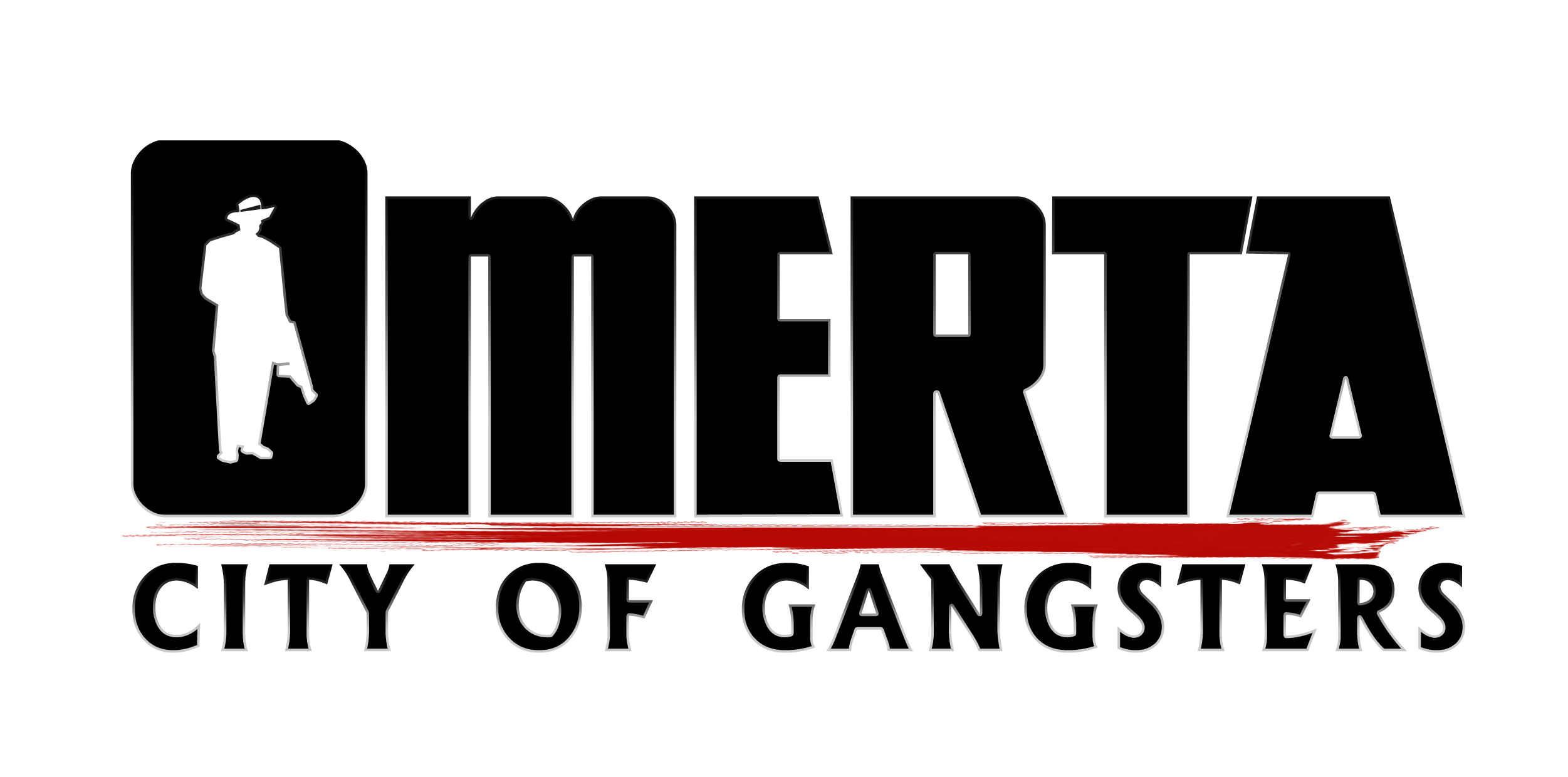 omerta city of gangsters xbox 360 xbox. Black Bedroom Furniture Sets. Home Design Ideas