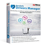 OneSafe Drivers Manager 4