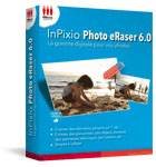 InPixio Photo Eraser