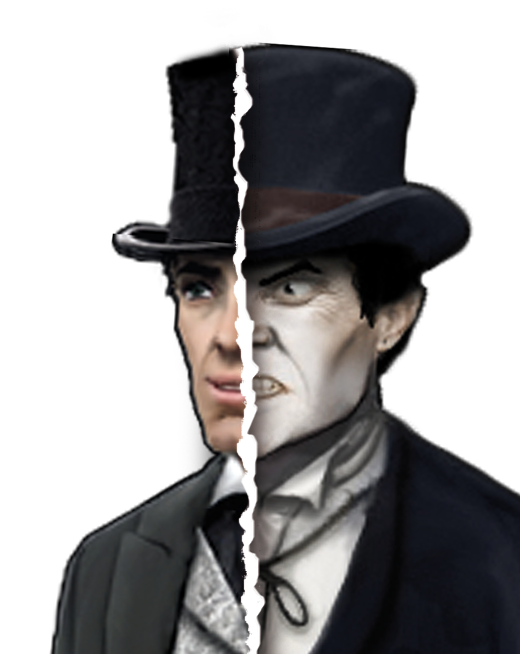 a analysis of life of dr henry jekyll A analysis of life of dr henry jekyll / décembre 6, 2017 / non classé / 0 comments the strange case of an analysis of the trans siberian railroad dr jekyll and mr hyde has inspired as many interpretations as adaptations, says james campbell classic literature.