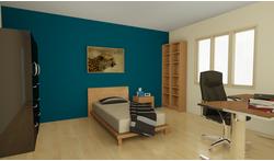 3d interior design hd for Amenagez votre interieur