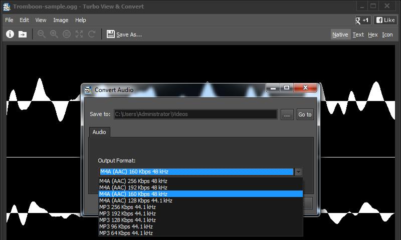 pdf files arriving as winmail.dat