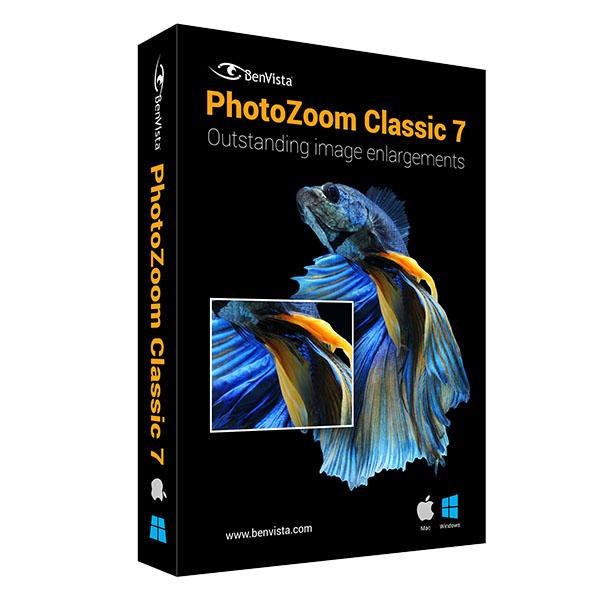 Photozoom classic 7 mac photozoom classic 7 for mac