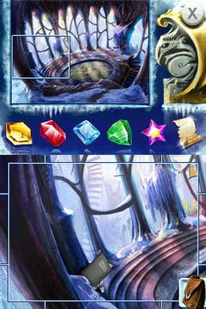 http://www.microapp.com/images/illustrations_L/10117_04.jpg