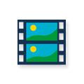Micro application logiciels t l charger applications for Architecte 3d ipad