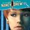 Les Enquêtes de Nancy Drew : Secrets mortels