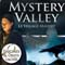Mystery Valley : Edition Collector