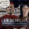 Énigmes & Objets Cachés - Les Borgia