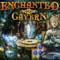 Enchanted Cavern 2 La légende de la Caverne Enchantée est de retour! Avec des graphismes fabuleux, une musique envoûtante et trois