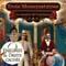 Les Trois Mousquetaires - La mission de Constance