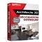 Architecte 3D Déco Intérieure 2017 (V19) - Mac
