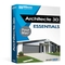 Architecte 3D Essentials 2017 (V19) - Mac