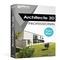 Architecte 3D Professional 2017 (V19) - Mac