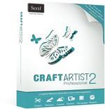 CraftArtist 2 Professional