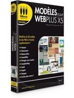 WebPlus X5 Pack Premium 1