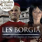 EOC - Les Borgia