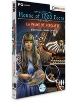 House of 1000 Doors: La Palm