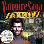 Vampire Saga: Break Out