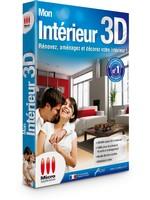 Mon Intérieur 3D