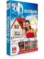Logiciels pour construire r nover d corer ou encore concev for Architecte 3d metier