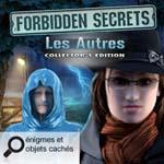 Forbidden Secrets: Les Autre