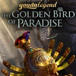 Youda Legend: l'Oiseau d'Or