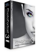 PhotoPortrait 3 Pro