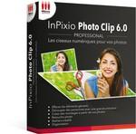 InPixio Photo Clip 6.0 Pro