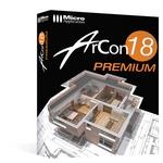 ArCon 18 Premium