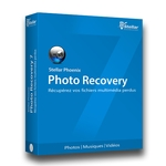Photo Recovery 7 Mac