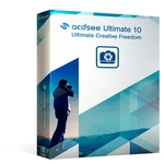 ACDSee Ultimate 10