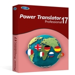 Power Translator 17 Pro