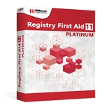 Registry First Aid 11 Plat