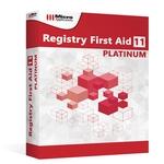 Registry First Aid 11 Plat