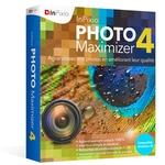 Photo Maximizer 4