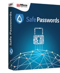 Safe Passwords