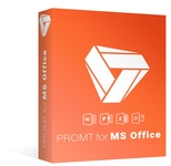 PROMT pour MS Office