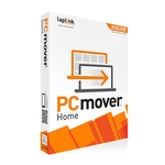 PCmover 11 Home