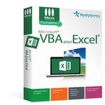 Formation VBA pour Excel