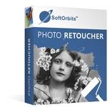 Photo Retoucher 5