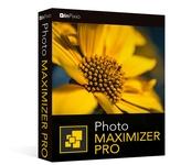 Photo Maximizer 5 Pro