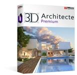 3D Architecte Premium
