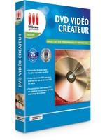 DVD Vidéo Créateur
