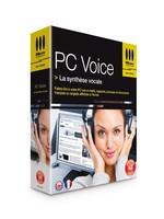 PC Voice