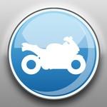 Permis Moto - iPhone