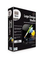 Logo Design Studio MAC