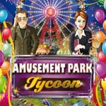 Amusement Park Tycoon