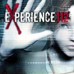 Premium - eXperience112