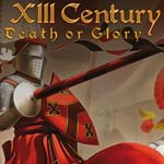 XIII Century - Death or...