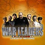 War Leaders